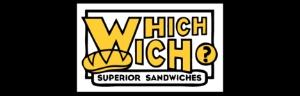 Which Wich Grant Line Logo