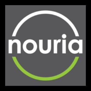 Nouria Energy Logo