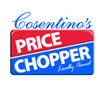 Cosentino's Price Chopper Logo