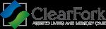Clear Fork - A Civitas Senior Living Community Logo