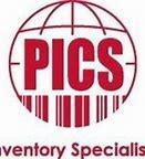 PICS Inventory Specialist, Grange Hall Rd, Holly, MI, USA Logo