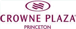 Crowne Plaza Princeton Conference Center Logo