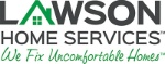 Lawson Home Services, LLC Logo