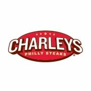 Charleys Philly Steaks & Wings Logo