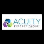 Acuity Eyecare Group Logo