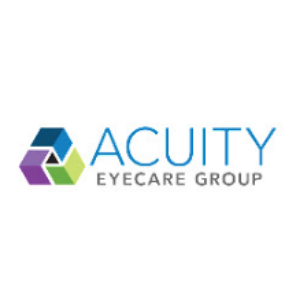 Acuity Eyecare Group Logo