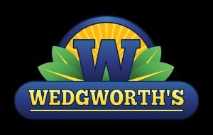 Wedgworth's Inc Logo