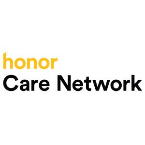 Honor Care Network Logo