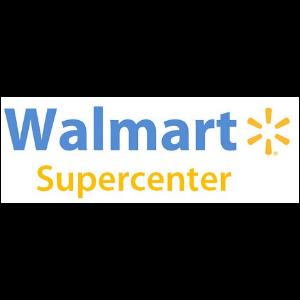 Walmart Supercenter Retail Associates Ak In Anchorage Ak