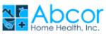 Abcor Home Health Logo