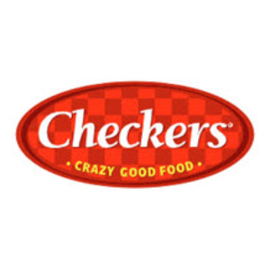 Checkers Drive-in Restaurants Logo