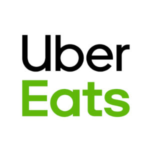 Uber Eats Logo