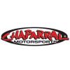 Chaparral Motorsports Logo