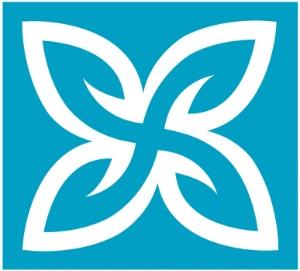 LifeWorx Logo