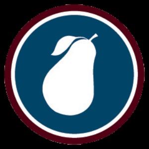 Tom's Food Center Logo
