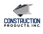 Construction Products Inc. Logo