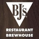 BJ's Restaurants Logo