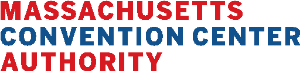 Massachusetts Convention Center Authority Logo