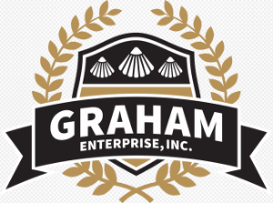 Graham Enterprise Logo