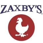 Zaxby's- Daphne/Malbis Logo