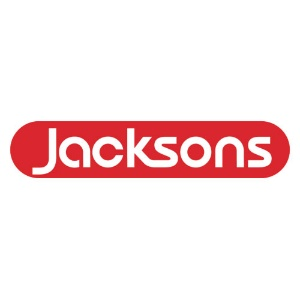 Jacksons Food Stores, Inc. Logo