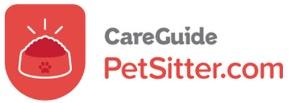 PetSitter.com Logo