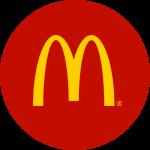 McDonald's Franchisee - McReward, Inc Logo