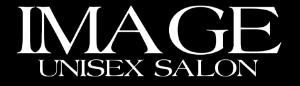 Image Unisex Salon Logo