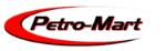 Petro-Mart Logo