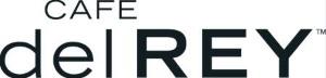Cafe del Rey Logo
