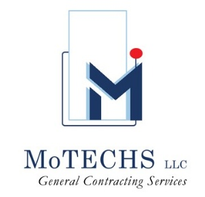 MoTechs, LLC Logo