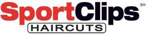 Sport Clips Logo