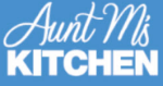 Circle K / Aunt M's Kitchen Logo