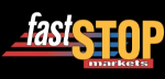 Fast Stop Markets Logo