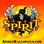 Spirit Consignment Logo