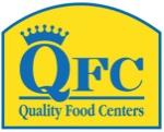 QFC Logo