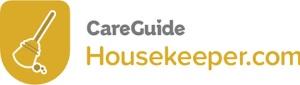 Housekeeper.com Logo