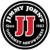 Jimmy Johns Gourmet Logo