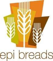 Epi Breads Logo