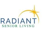 Radiant Senior Living Logo