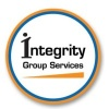 Integrity Group Services Logo