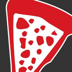 Pepperoni's Logo