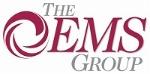 Executive Management Services Logo