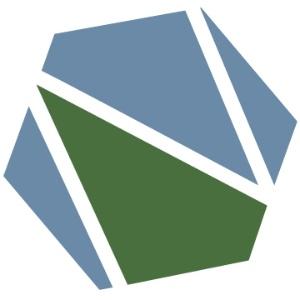 The Nubo Group Logo