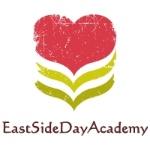 East Side Day Academy Logo