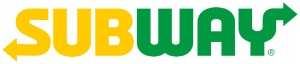 Subway  York, PA Logo