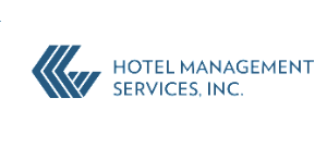 Hotel Management Services Logo