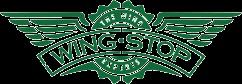 Wingstop Restaurants Inc Logo