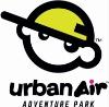 Urban Air Adventure Park - in Mokena, Illinois Logo