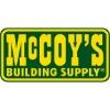 McCoy's Building Supply Logo